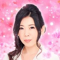 電話占いマヒナ桜華先生の画像