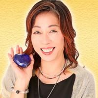 電話占いマヒナ桜龍先生の画像
