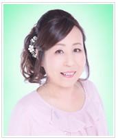 エキサイト電話占い幸枝先生の画像