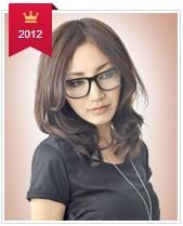 電話占いエキサイト花音先生の画像