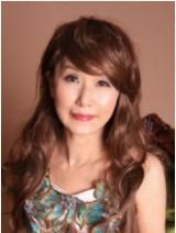 電話占いデスティニー眞弓先生の画像