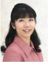 電話占いデスティニー陽花先生の画像