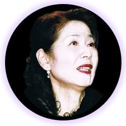 木津川智媛