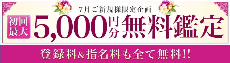 フィール 最大5,000円分無料キャンペーン