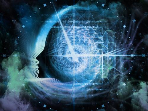 霊感・霊視・透視